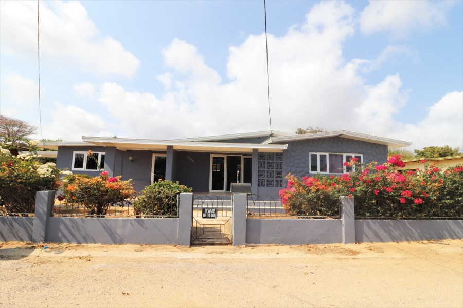 RE/MAX real estate, Aruba, Savaneta, Savaneta 247C