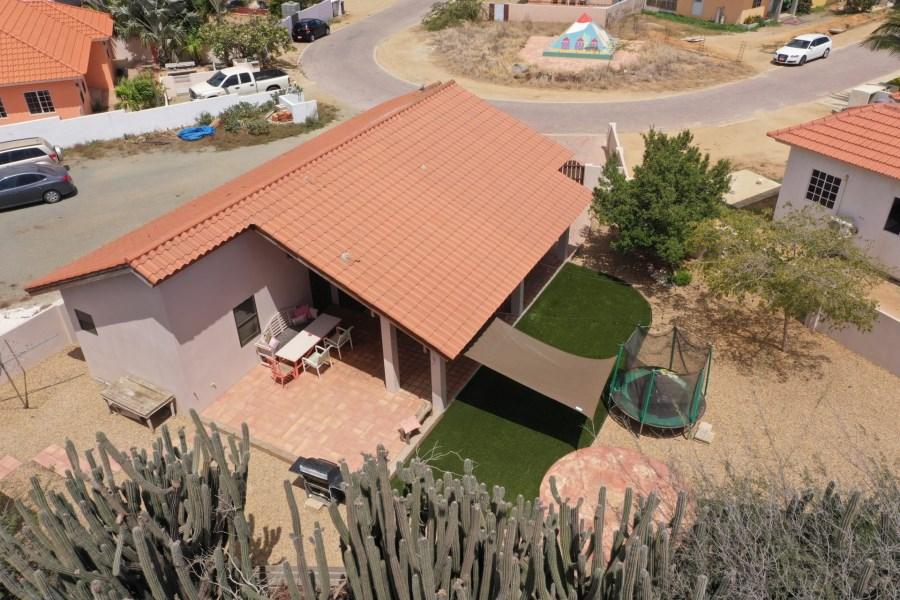RE/MAX real estate, Aruba, Oranjestad, Felicidad 19
