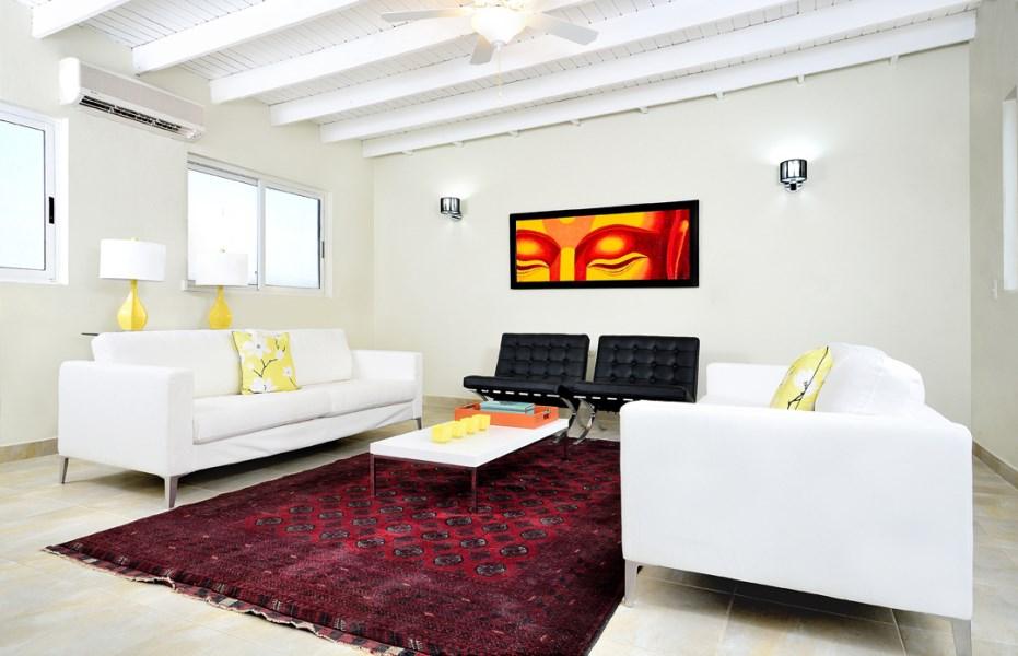 RE/MAX real estate, Aruba, Palm Beach, Palm Beach 94-B