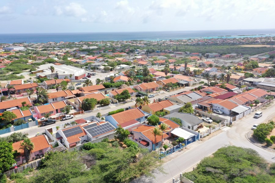 RE/MAX real estate, Aruba, Pos Chikito, Sabana Basora 171