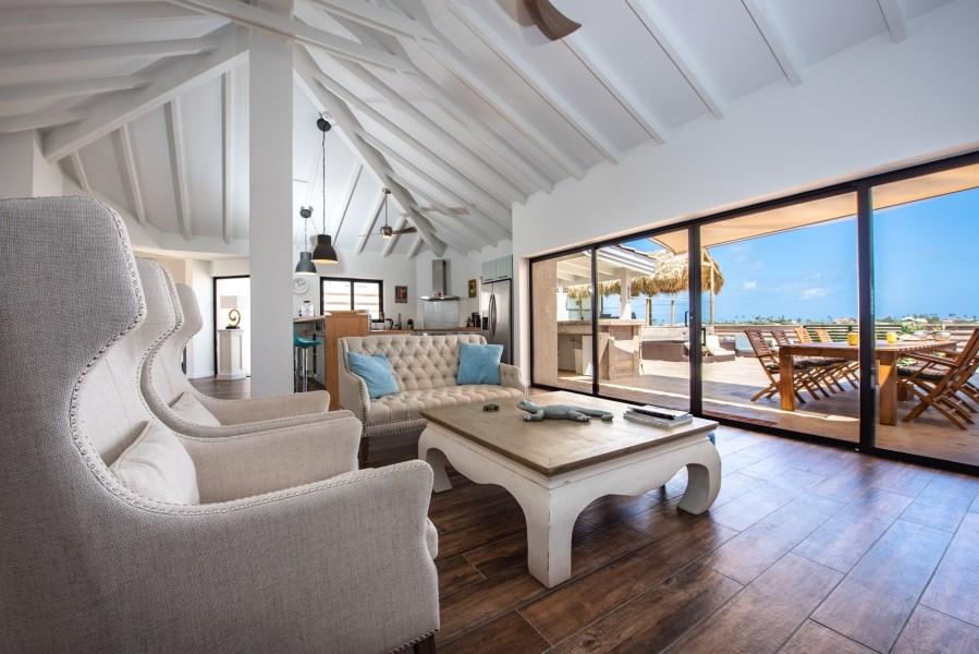 RE/MAX real estate, Aruba, West Punt, Villa Ruby
