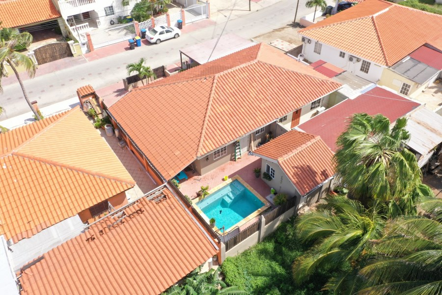 RE/MAX real estate, Aruba, Noord, Sabana Liber 486