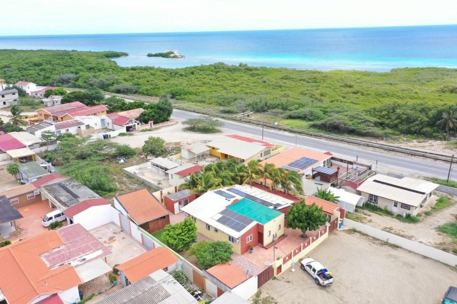 RE/MAX real estate, Aruba, Savaneta, Pos Chiquito 96-E
