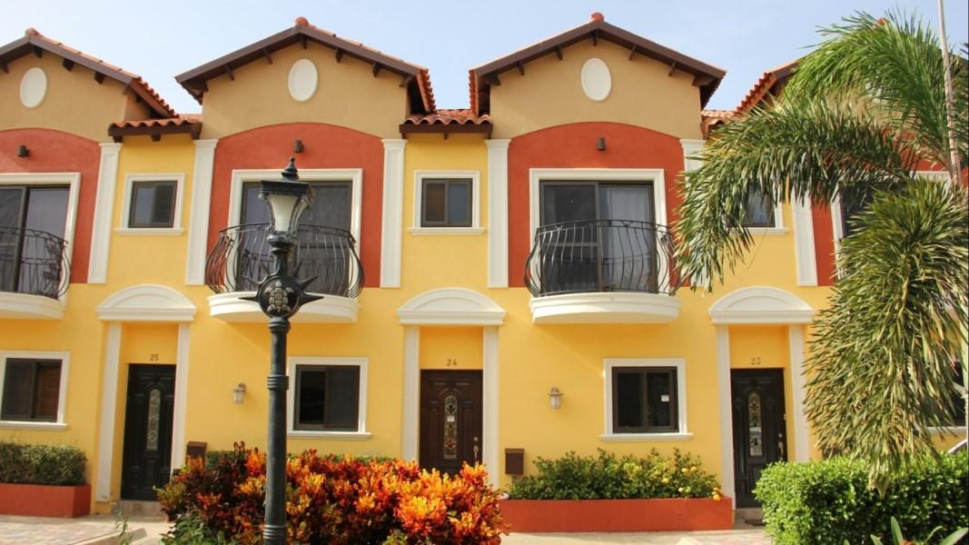 RE/MAX real estate, Aruba, West Punt, Gold Coast Diamante 24