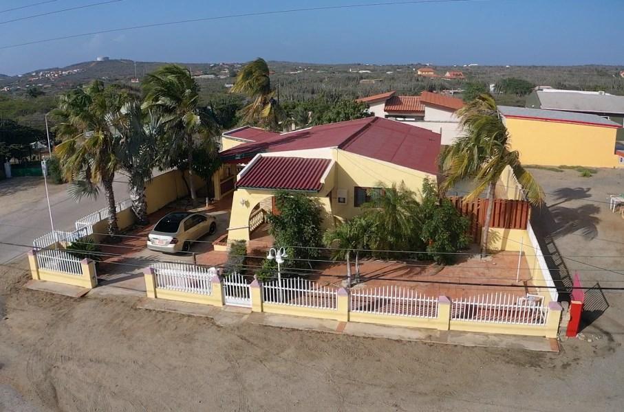 RE/MAX real estate, Aruba, Noord, Kudawecha 15