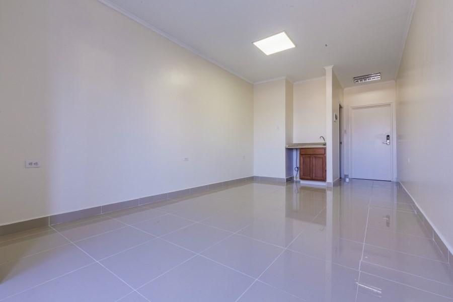 RE/MAX real estate, Aruba, Noord, Salinja Cerca commercial - Long term rental