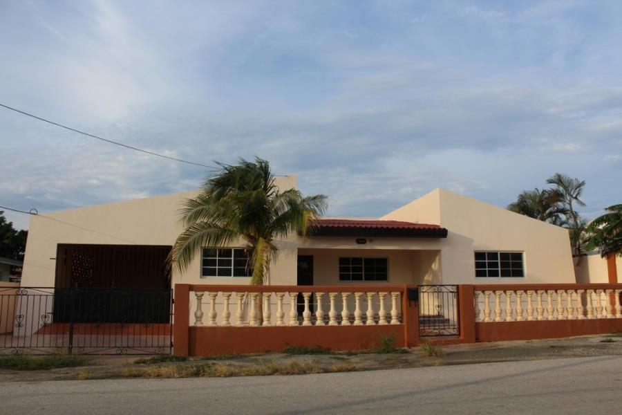 RE/MAX real estate, Aruba, Savaneta, Savaneta 81 I