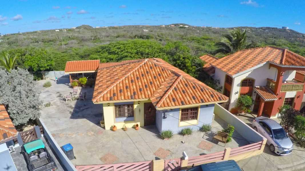 RE/MAX real estate, Aruba, Noord, Alto Vista 26 H