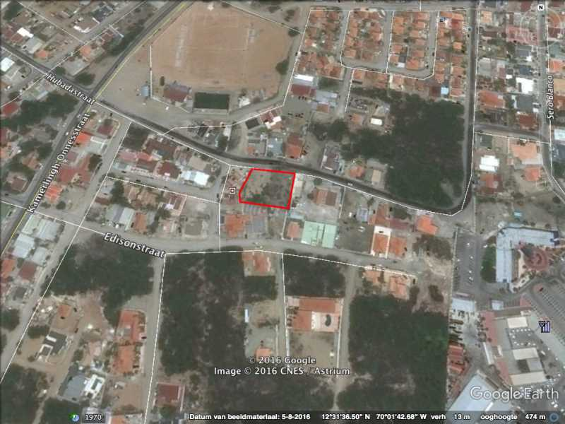 RE/MAX real estate, Aruba, Oranjestad, Paramira - Solito - Prime Property Land