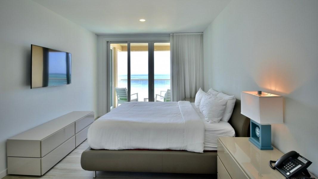 RE/MAX real estate, Aruba, Oranjestad, Blue Residence 637