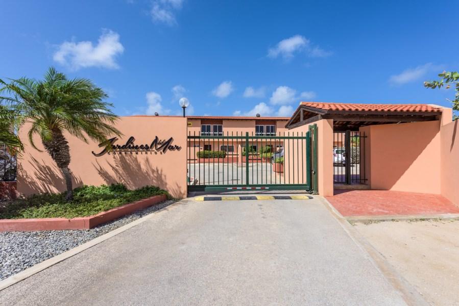 RE/MAX real estate, Aruba, Oranjestad, Jardines Del Mar #30