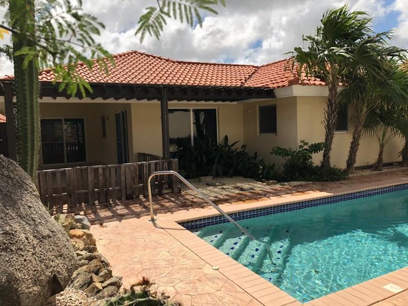 RE/MAX real estate, Aruba, Paradera, Paradera 85-J