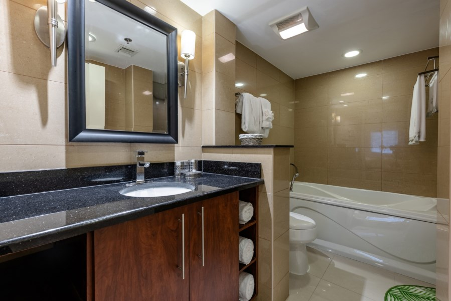 RE/MAX real estate, Aruba, Oranjestad, Divi Aruba - The Residences #35