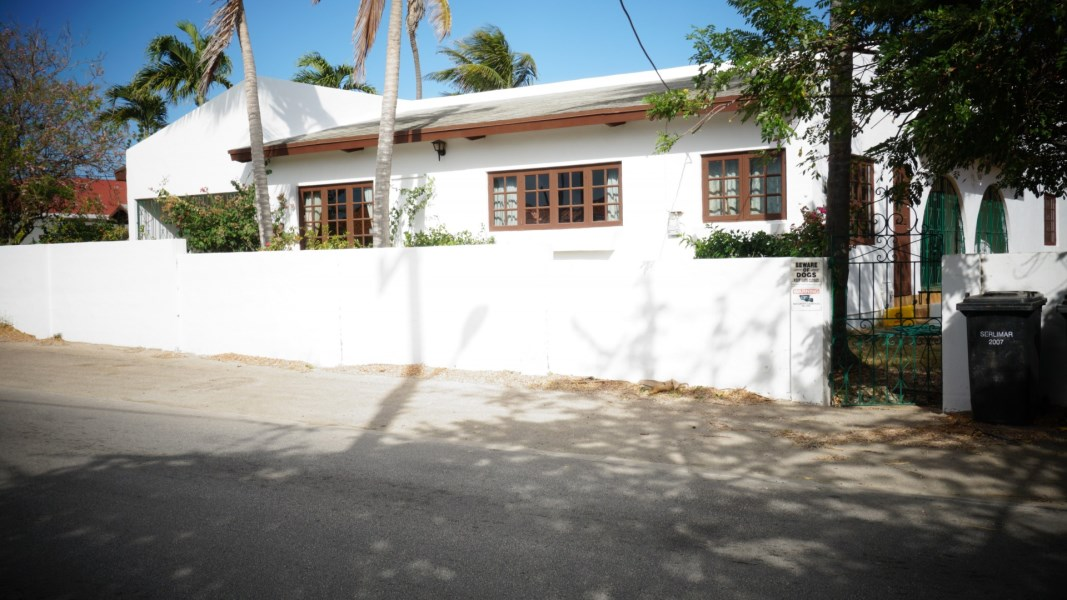 RE/MAX real estate, Aruba, Santa Cruz, Morgenster 41