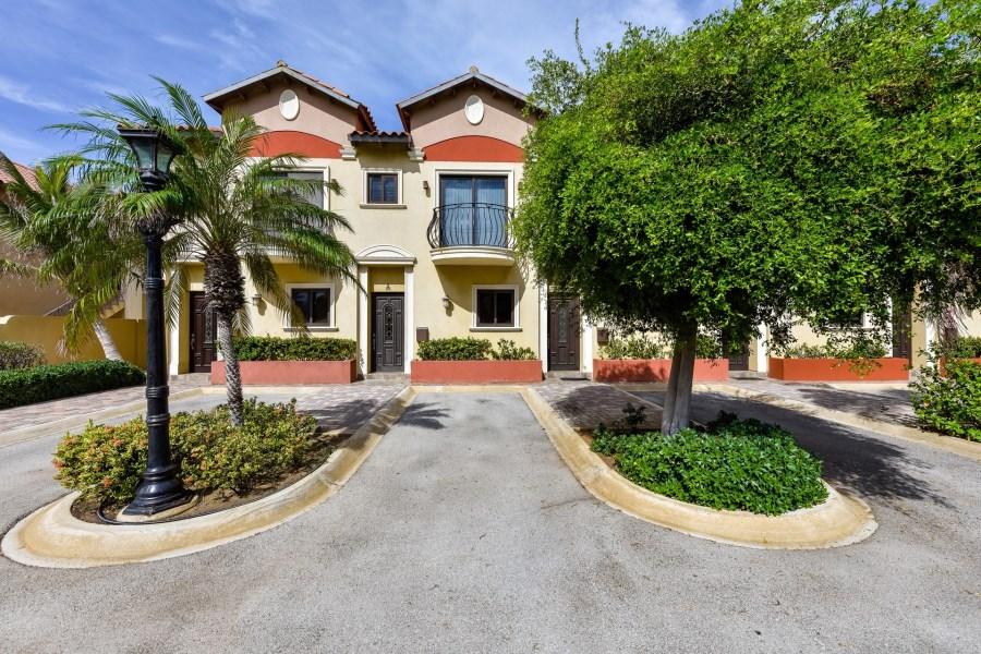 RE/MAX real estate, Aruba, Noord, Gold Coast Diamante 84