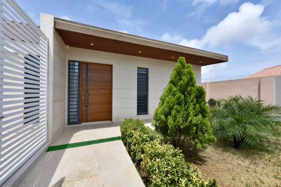 RE/MAX real estate, Aruba, Tanki Lender, Cudi 3