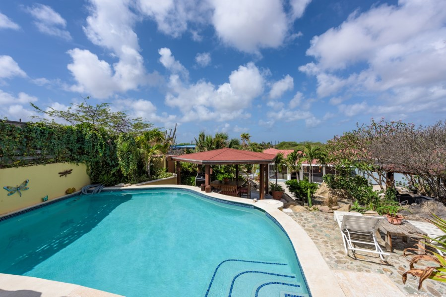 RE/MAX real estate, Aruba, Santa Cruz, Siribana 21-L