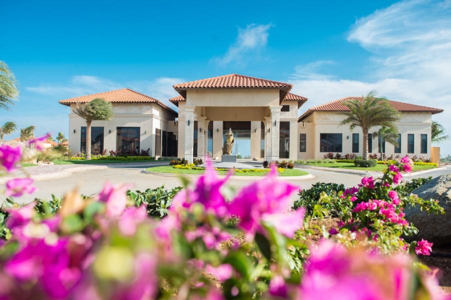 RE/MAX real estate, Aruba, Noord, Gold Coast Andicuri