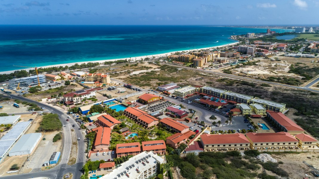 RE/MAX real estate, Aruba, Oranjestad, Jardines Del Mar 15
