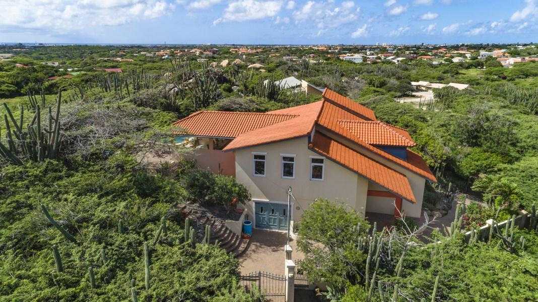 RE/MAX real estate, Aruba, Oranjestad, Sero Preto 19