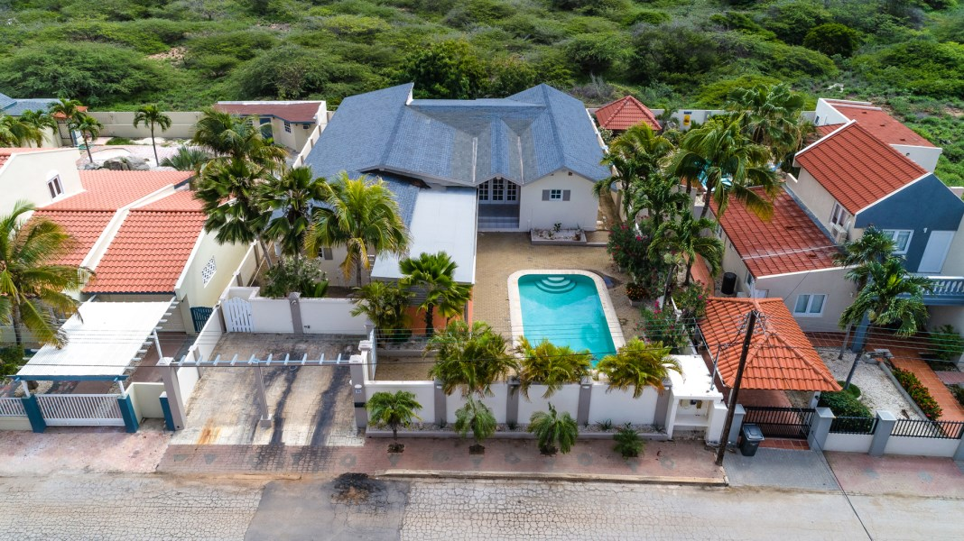 RE/MAX real estate, Aruba, Noord, Matadera 5-G