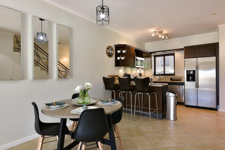 RE/MAX real estate, Aruba, West Punt, Gold Coast Diamante 56