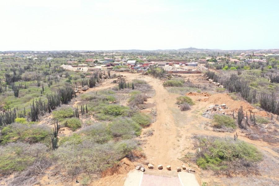 RE/MAX real estate, Aruba, Noord, Matadera Residence Property Land