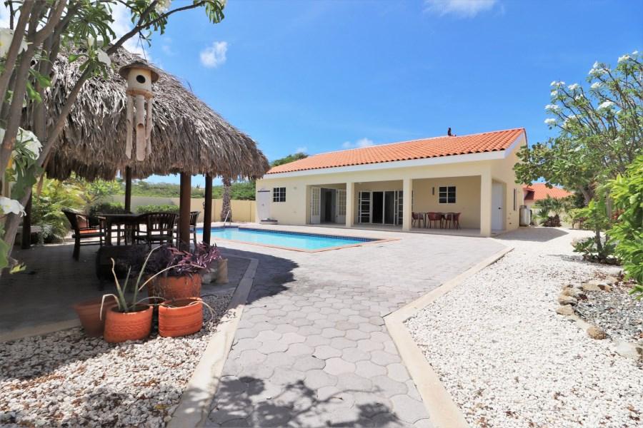 RE/MAX real estate, Aruba, Noord, Villa Rooi Santo 126