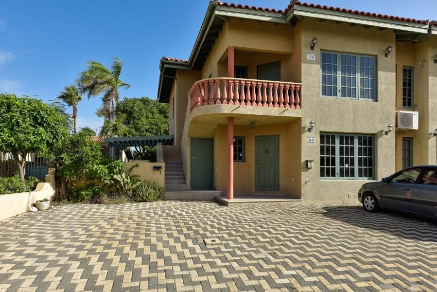 RE/MAX real estate, Aruba, Palm Beach, Palma Real 70