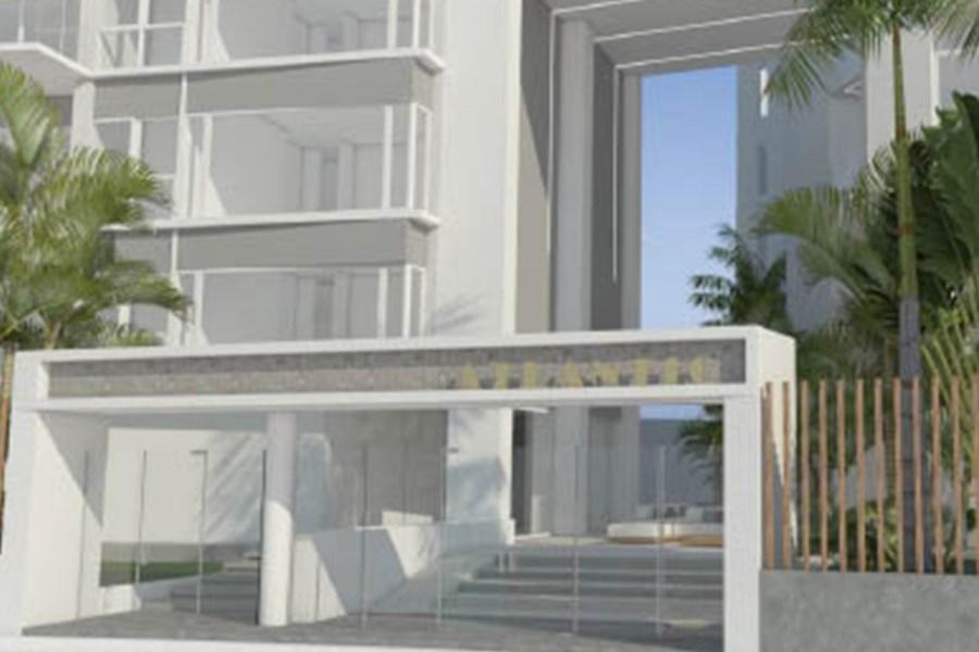 RE/MAX real estate, Aruba, Oranjestad, Atlantic  360 APT A