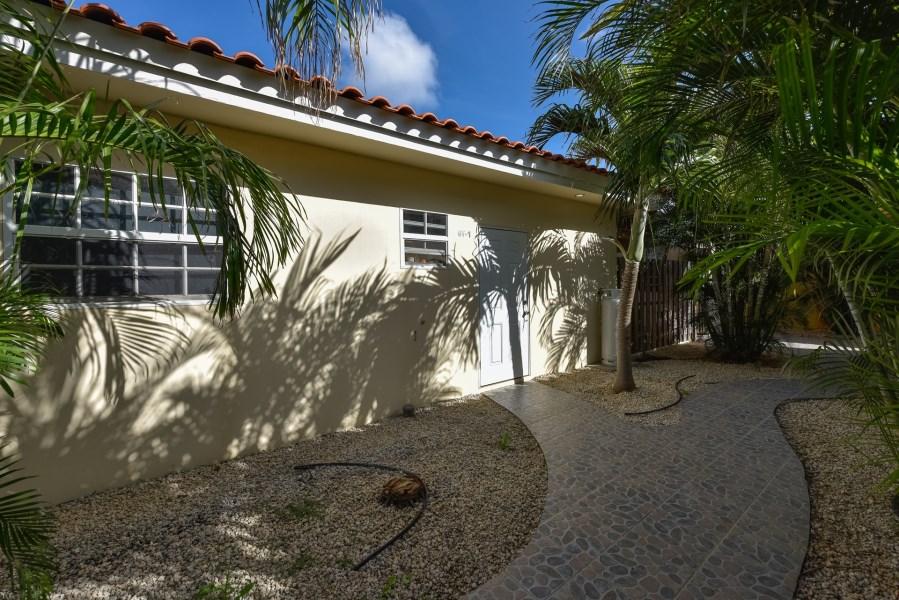 RE/MAX real estate, Aruba, Paradera, Papaya 6-Y
