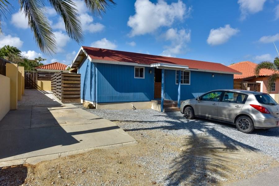 RE/MAX real estate, Aruba, Paradera, Papaya 9-V