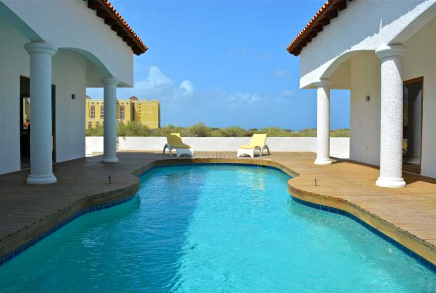 RE/MAX real estate, Aruba, Noord, Opal 212 Long-term rent