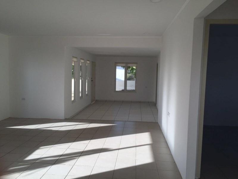 RE/MAX real estate, Aruba, Paradera, Tanki Leendert 158h