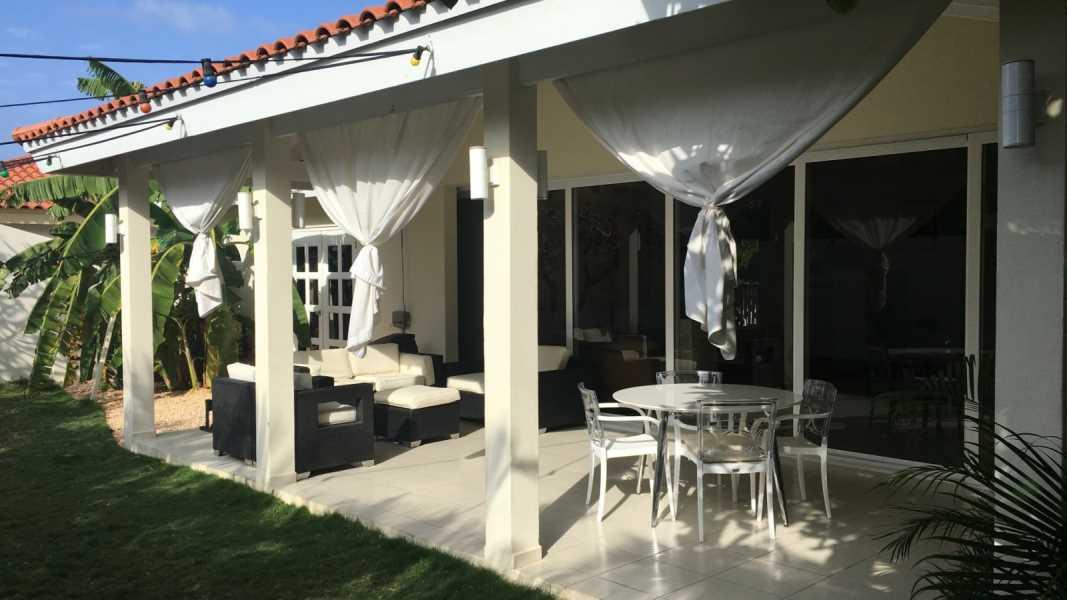 RE/MAX real estate, Aruba, Noord, Sabana Liber Long term rent