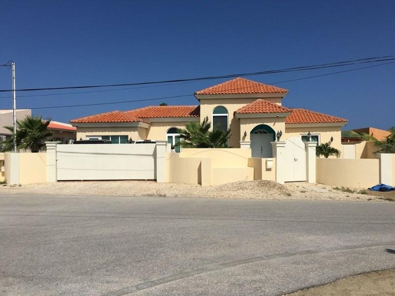 RE/MAX real estate, Aruba, Palm Beach, Palm Beach 344