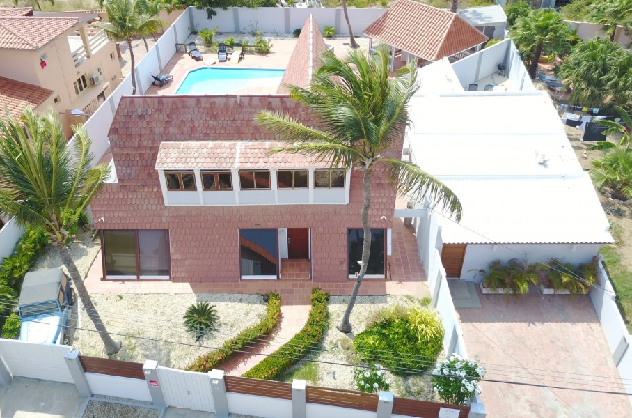 RE/MAX real estate, Aruba, Paradera, Unique Nuñe Villa 58