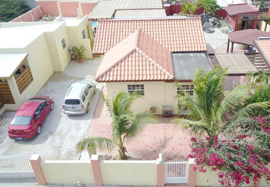 RE/MAX real estate, Aruba, Paradera, Papaya Long term rent