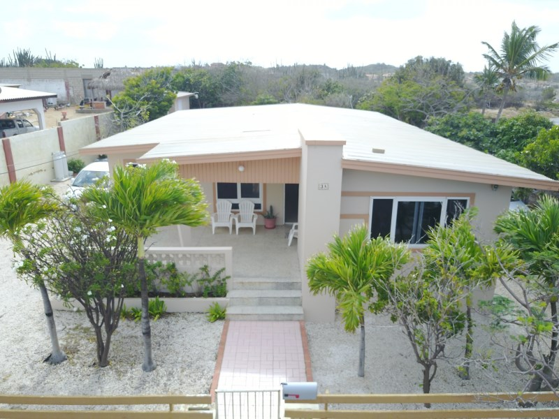 RE/MAX real estate, Aruba, Paradera, Tamarijn 3-A Paradera