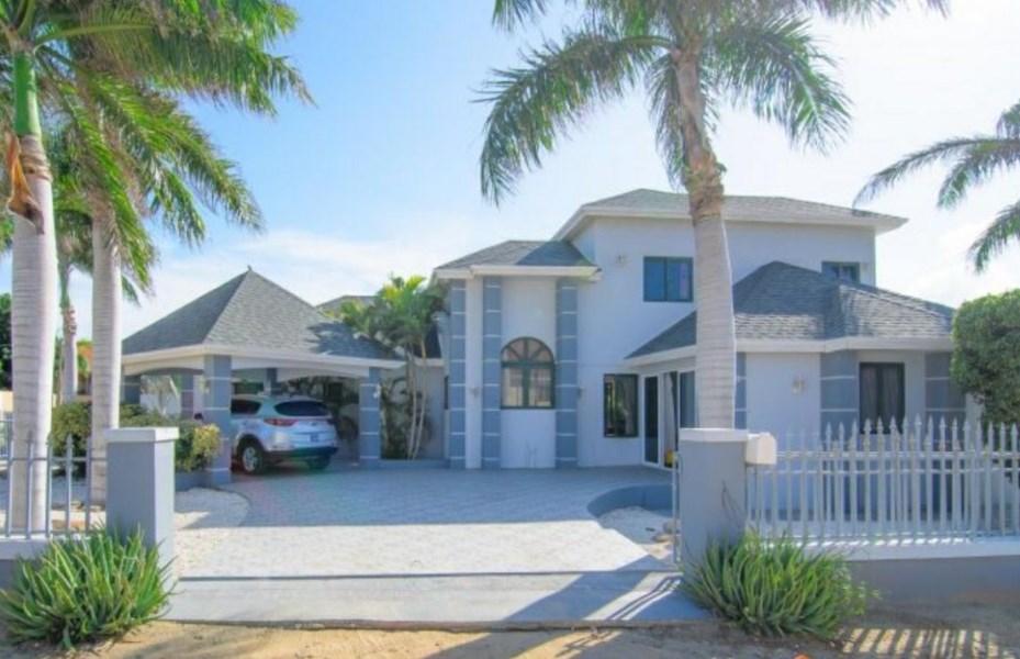 RE/MAX real estate, Aruba, Paradera, Marawiel long term rent