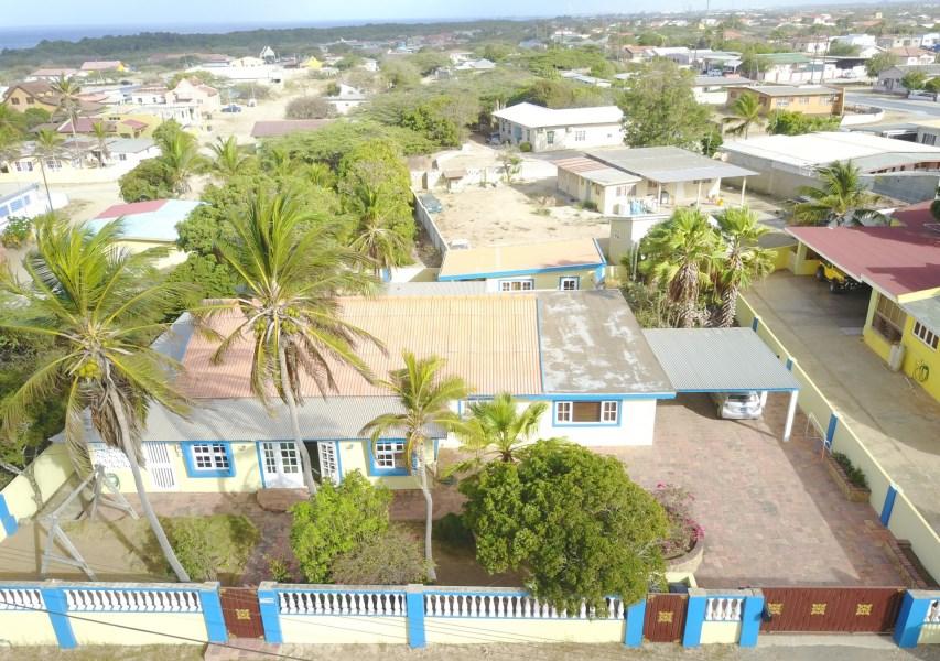 RE/MAX real estate, Aruba, Savaneta, Savaneta 107-B