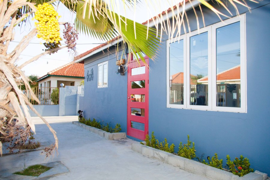 RE/MAX real estate, Aruba, Oranjestad, Irenestraat 8