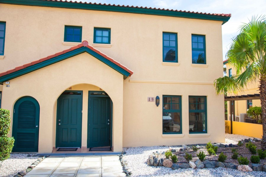 RE/MAX real estate, Aruba, West Punt, Tierra Del Sol - Las Rocas 19-A