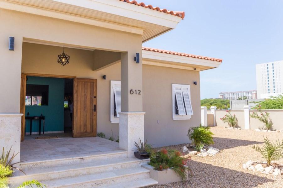 RE/MAX real estate, Aruba, Palm Beach, Palm Beach 612