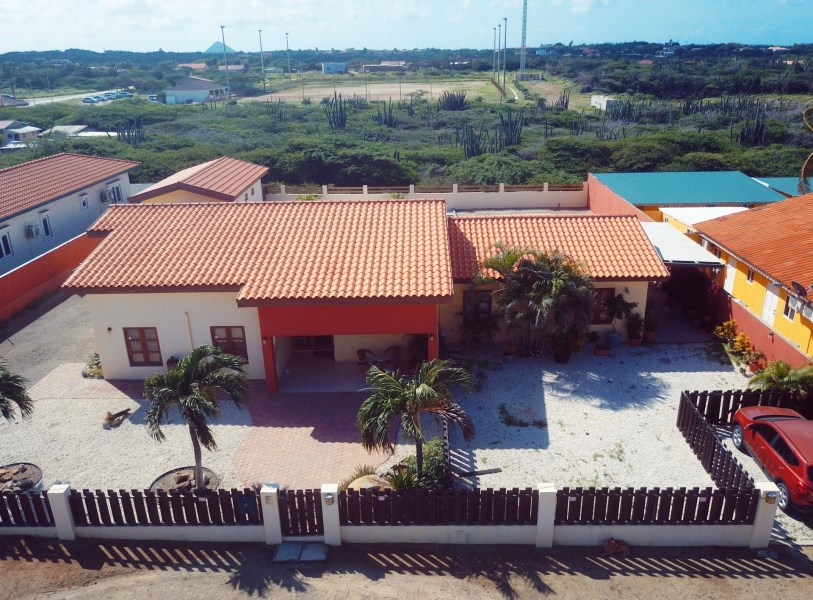 RE/MAX real estate, Aruba, Noord, Alto Vista 59-C