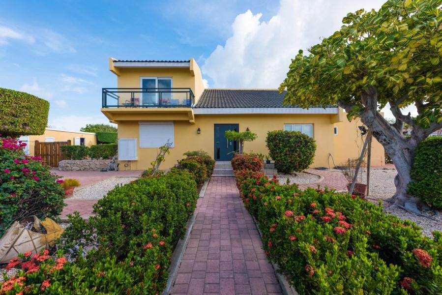 RE/MAX real estate, Aruba, West Punt, Malmokweg 15