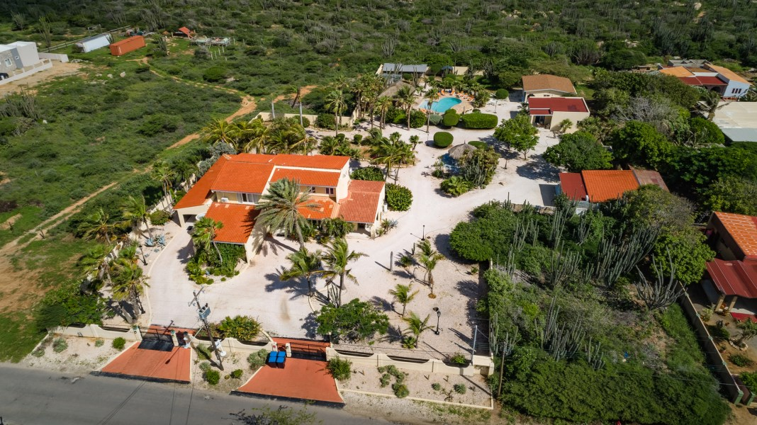 RE/MAX real estate, Aruba, Paradera, Piedra Plat 45