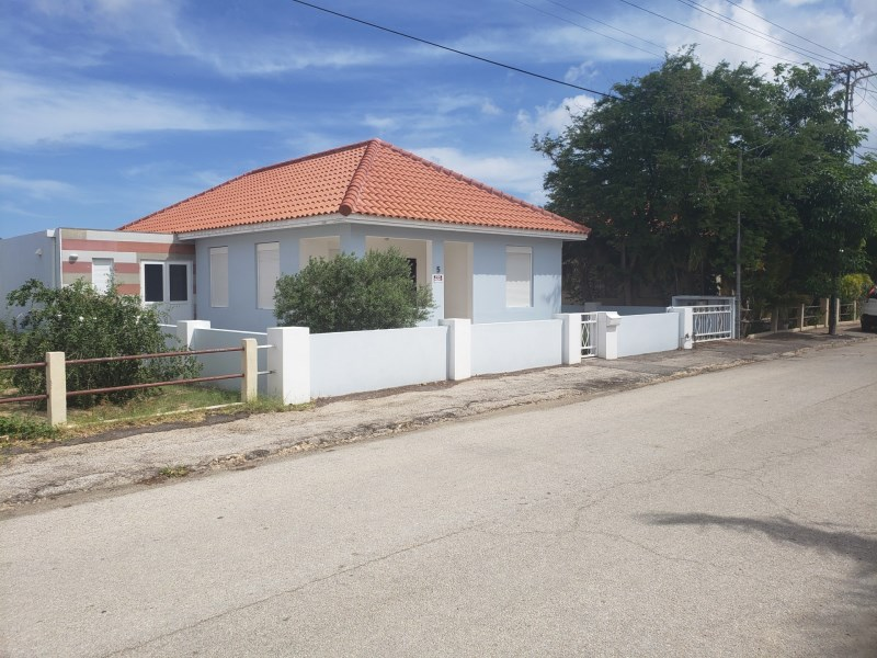 RE/MAX real estate, Aruba, Oranjestad, Beatrixstraat 5