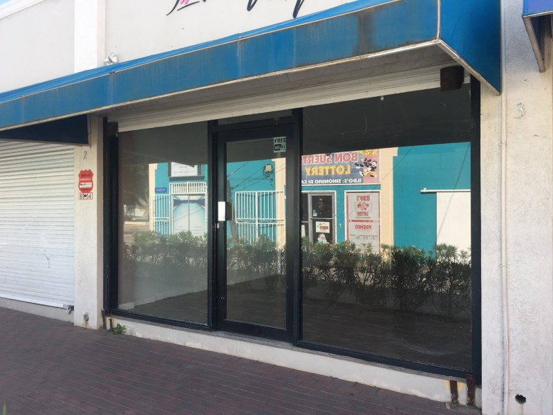 RE/MAX real estate, Aruba, Oranjestad, Hendrikstraat 16
