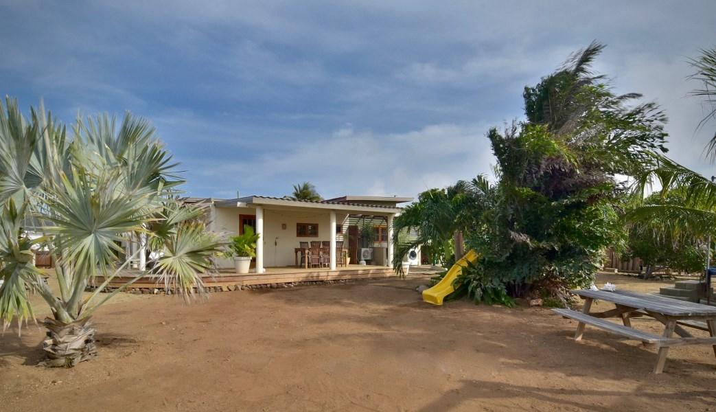 RE/MAX real estate, Aruba, Santa Cruz, Ayo 34 Santa Cruz